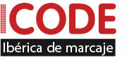 Ibérica de marcaje - Sistemas de marcaje y codificación